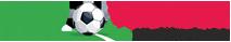 Футбольный интернет-магазин Playfootball