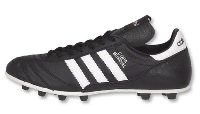 33877b90 Бутсы Adidas Copa Mundial – легенда футбольного мира