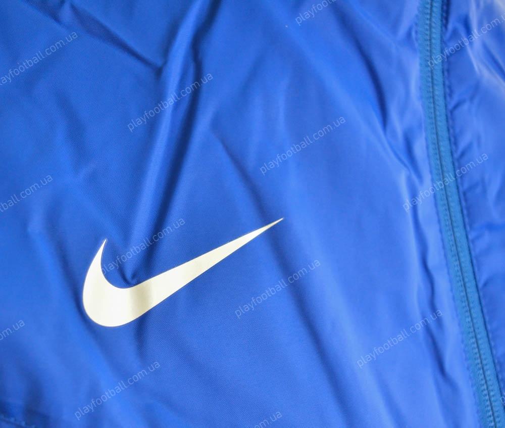 ... Спортивная ветровка Nike Team Sideline Rain Jacket (645480-463) 3 ... b8212f544db55