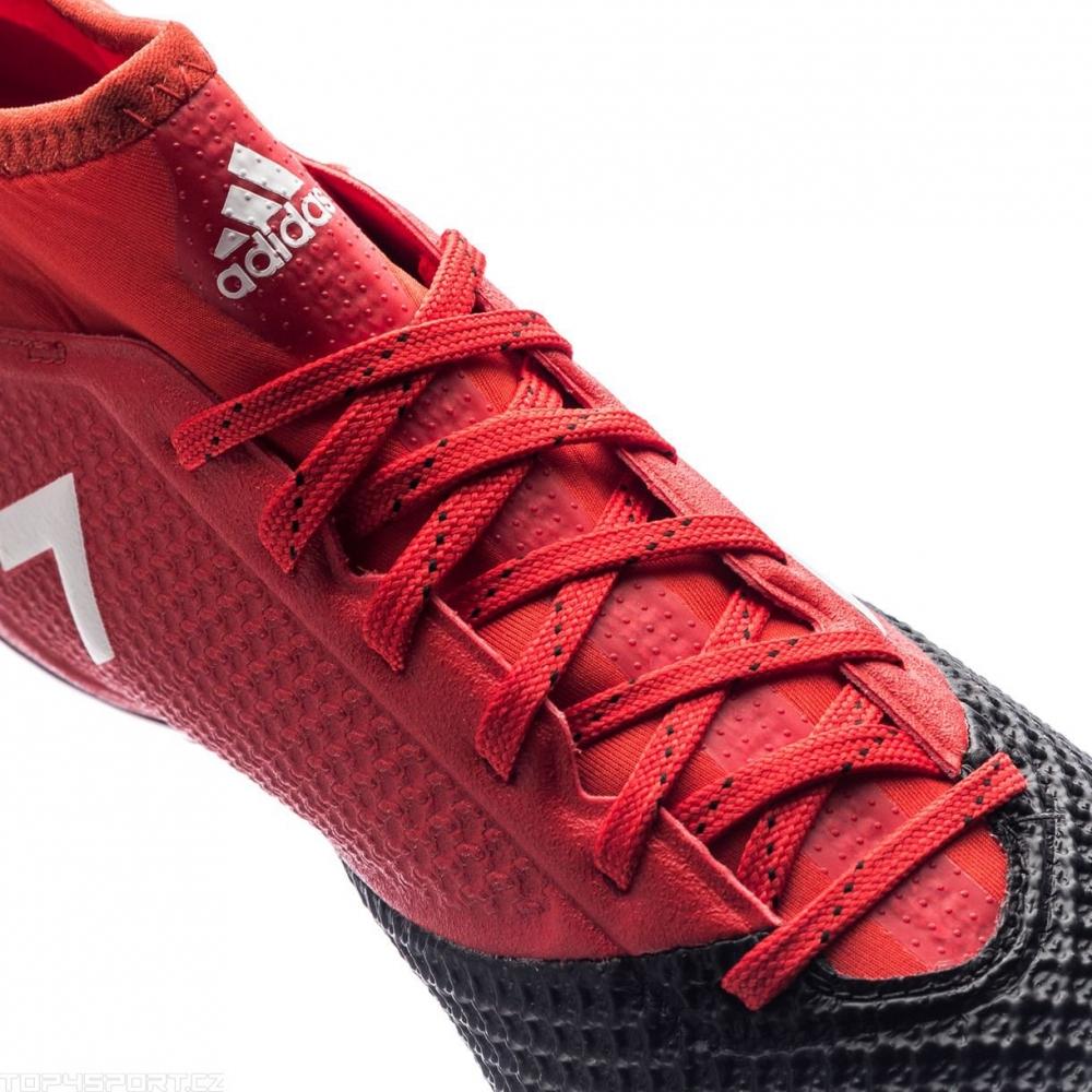 7239c6ae Футбольные бутсы Adidas ACE 17.3 Primemesh FG (BA8506) купить в ...
