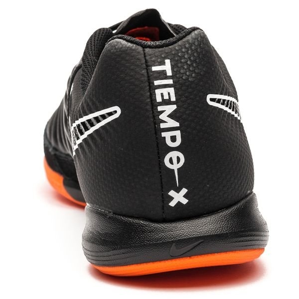 a7dc199f Футзалки Nike Tiempo Lunar LegendX 7 Pro IC (AH7246-080) купить в ...