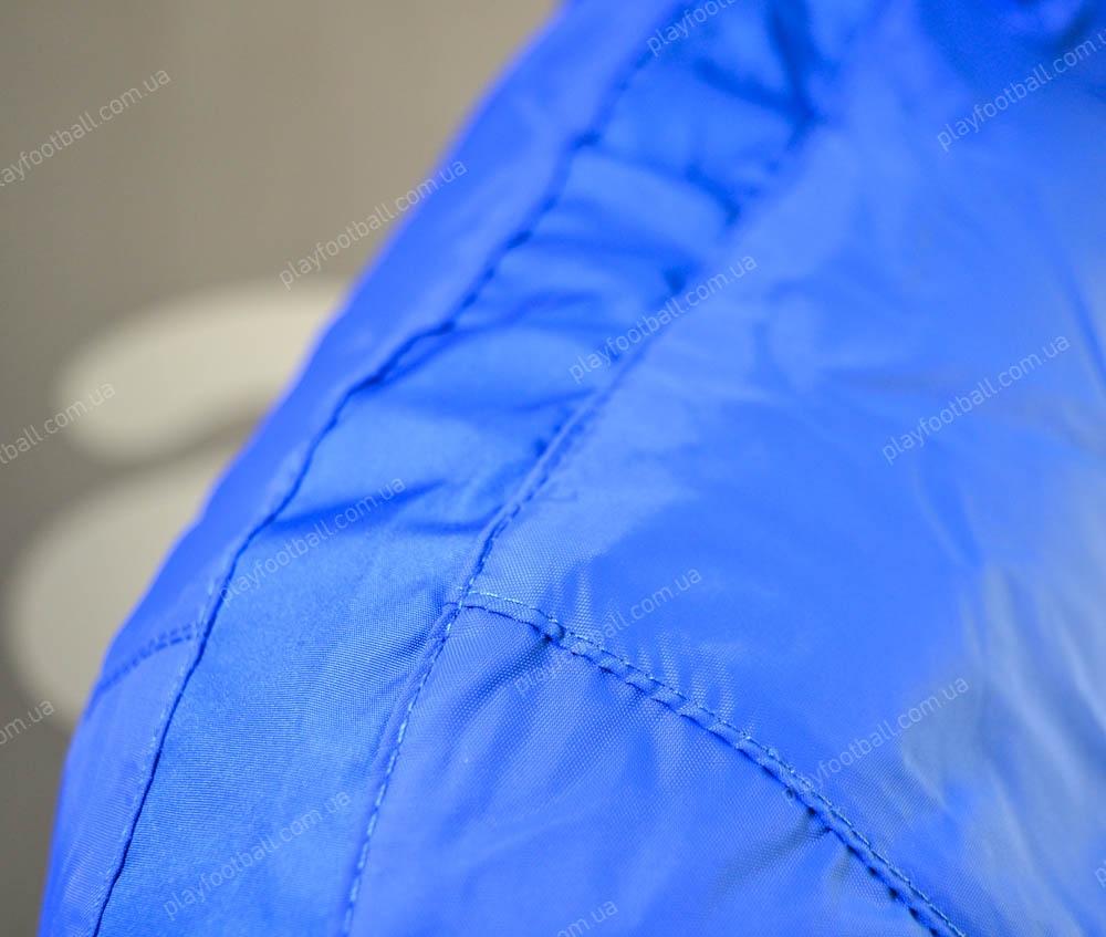 ... Спортивная ветровка Nike Team Sideline Rain Jacket (645480-463) 2 ... 4ceb8ff91f288