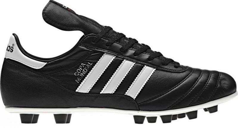 5f24fdca ... Футбольные бутсы Adidas Copa Mundial (15110) 2 ...