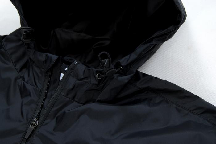 ... Спортивная ветровка Nike Team Sideline Rain Jacket (645480-010) 2 ... c448a72ac091d