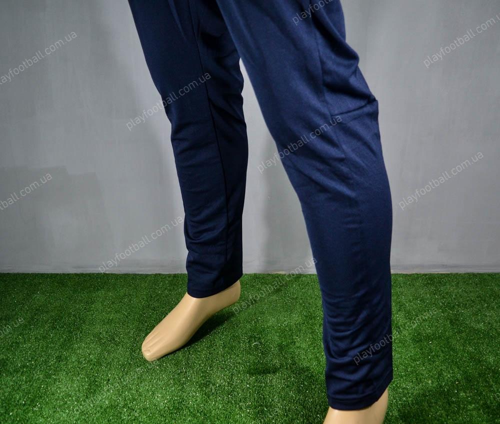 cfd096a91a2ad2 Спортивный костюм Nike Academy 16 Knit Tracksuit (808757-451) купить ...