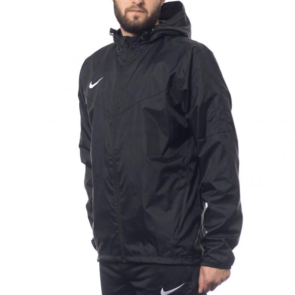 ... Спортивная ветровка Nike Team Sideline Rain Jacket (645480-010) 1 ... 291a3f2066e56