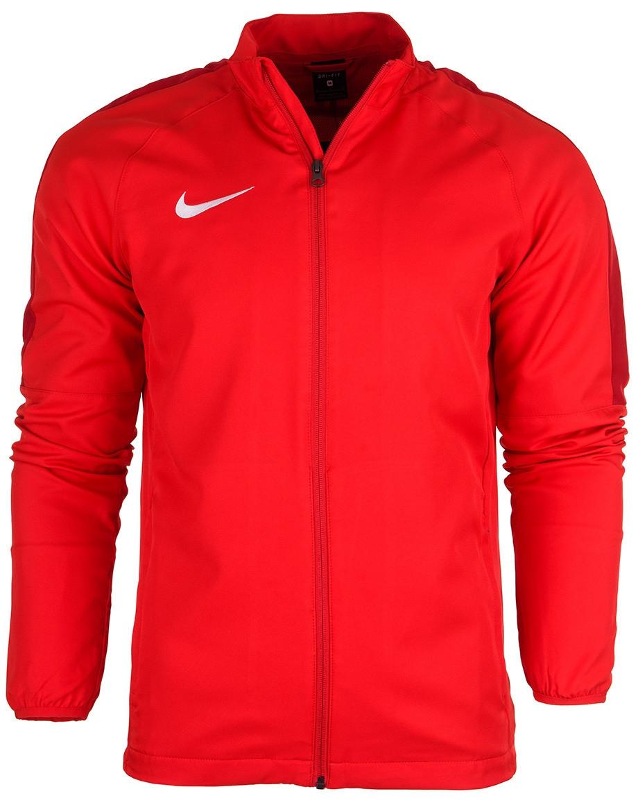 a4a20788 ... Спортивный костюм Nike Academy 18 Woven Tracksuit (893709-657) 6 ...