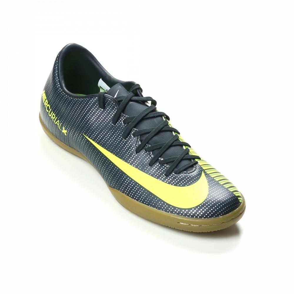 9f41cb8c Футзалки Nike MercurialX Victory VI CR7 IC (852526-376) купить в ...