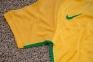 Футбольная форма сборной Бразилии дом (сб. Бразилии дом) 5