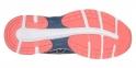 Кроссовки женские беговые Asics Gel-Pulse (1012A010 - 402) 3