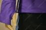 Тренировочный спортивный костюм Реала 2016/2017 (костюм Реала 2016/2017) 6