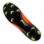 Футбольные бутсы Nike Mercurial Victory VI FG (831964-870) 2