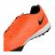 Сороконожки Nike MagistaX Onda II TF (844417-808) 5