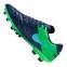 Футбольные бутсы Nike Tiempo Genio II FG (819213-443) 0