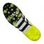 Футбольные бутсы Adidas ACE 15.1 FG/AG (B32857) 2