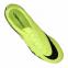 Футбольные бутсы Nike Hypervenom Phelon II FG (749896-703) 3