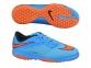 Сороконожки детские Nike JR HyperVenom Phelon TF (599847-484) 1