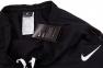 Спортивный костюм Nike Academy 18 Woven Tracksuit (893709-657) 7