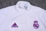Тренировочный спортивный костюм Реал Мадрид 2016/2017 2