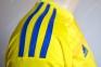 Футболка сборной Украины Евро 2016 stadium дом (дом Украина Евро 2016 stadium) 2