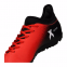 Сороконожки Adidas X 16.3 TF (BB5663) 4