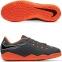 Детские футзалки Nike JR Phantom X III Academy IC (AH7295-081) 5