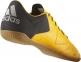 Футзалки Adidas X 15.3 CT (AF4815) 1