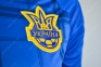 Футболка сборной Украины Евро 2016 stadium выезд (выезд Украина Евро 2016 stadium) 3