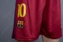 Футбольная форма Барселоны replica 2015/16 Месси (Месси replica home 15-16) 1