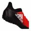 Сороконожки Adidas X 16.3 TF (BB5663) 5