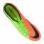 Футбольные бутсы Nike Hypervenom Phelon III FG (852556-308) 3
