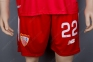 Футбольная форма Севилья Коноплянка выезд 2015/16 replica (Севилья выезд 2015/16 replica) 2