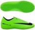Футзалки Nike Mercurial Victory VI IC (831966-303) 4