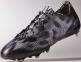 Футбольные бутсы Adidas F50 adizero FG (B34854) 2