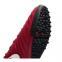 Сороконожки Nike TiempoX Ligera TF (897766-616) 5