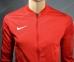 Спортивный костюм Nike Academy 16 Knit Tracksuit (808757-657) 4