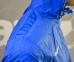 Спортивная ветровка Nike Team Sideline Rain Jacket (645480-463) 1