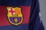 Детская форма Барселоны 2015/16 Неймар (барса Неймар JR home 15-16) 7