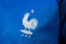 Футбольная форма сборной Франции Евро 2016 (home replica France) 2