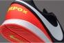 Футзалки Nike Tiempo X Genio II IC (819215-018) 5