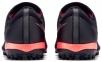 Сороконожки Nike MercurialX Finale TF (725243-008) 3