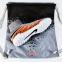 Сороконожки Nike Hypervenom X Proximo II TF (747484-080) 5