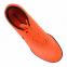 Сороконожки Nike MagistaX Onda II TF (844417-808) 4
