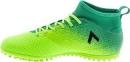 Сороконожки Adidas Ace 17.3 Primemesh TF (BB5972) 4