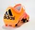 Футбольные бутсы Adidas X 15.2 FG/AG (S74672) 2