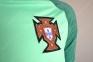 Футбольная форма сборной Португалии Евро 2016 (away Portugal) 0