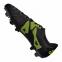 Футбольные бутсы Adidas X 15.3 FG/AG Leather (B26971) 2