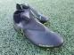 Футбольные бутсы Nike Phantom Vsn Academy DF MG (AO3258-007) 3
