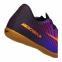 Футзалки Nike Mercurial Victory VI IC (831966-585) 4