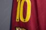 Футбольная форма Барселоны replica 2015/16 Месси (Месси replica home 15-16) 3